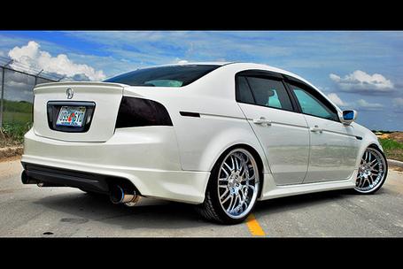 Acura-tl-3_medium