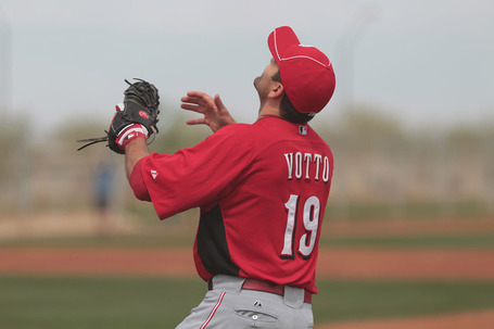 Votto5_medium