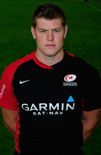 Hayden_smith_saracens_photocall_6ly0llyuqeal_medium