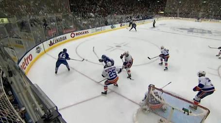 Leafs15_medium