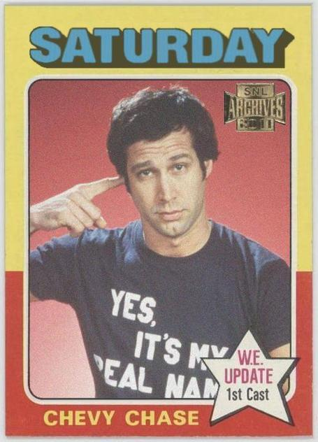 060_-_chevy_chase_jpg_medium