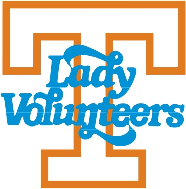Ladyvolslogoclr_medium