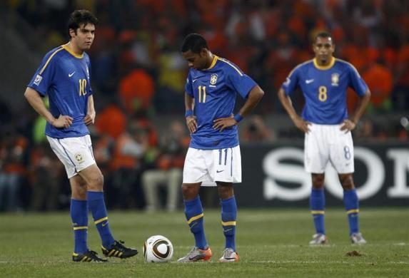 brazil20101