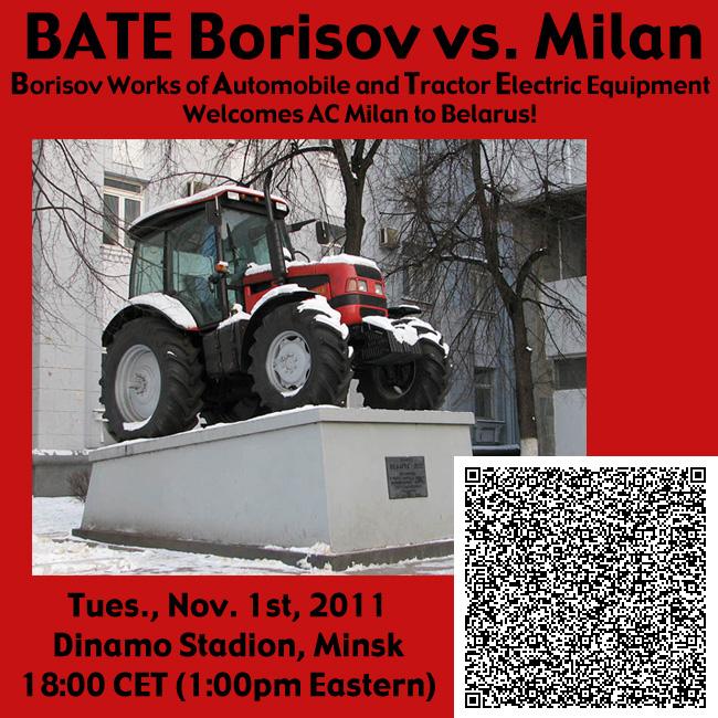 BATE-Milan CL (2)