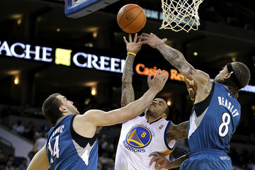 Minnesota_timberwolves_v_golden_state_warriors_cyrhvx4lvpam_medium