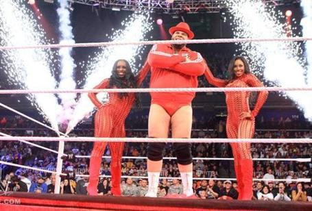 Brodusclay_crop_650x440_medium