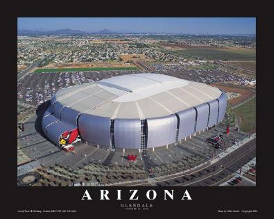 Arizona_cardinals_stadium-14627_medium