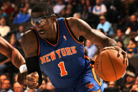 Amare_stoudemire_new_york_knicks_v_denver_ye_e-z2buuyl_medium