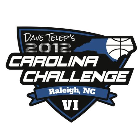 Carolina_challenge_logo_2012_medium