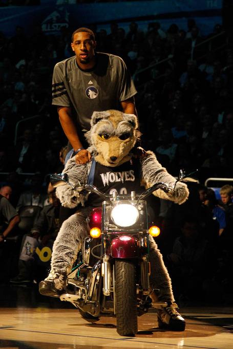 Derrick-williams-crunch-timberwolves-mascot_medium