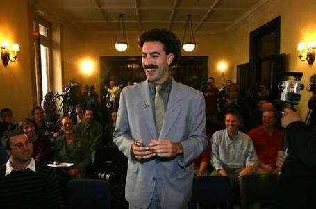 15borat_wideweb__470x311_0_medium