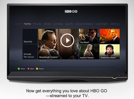 Hbo_go_large_verge_medium_landscape_medium