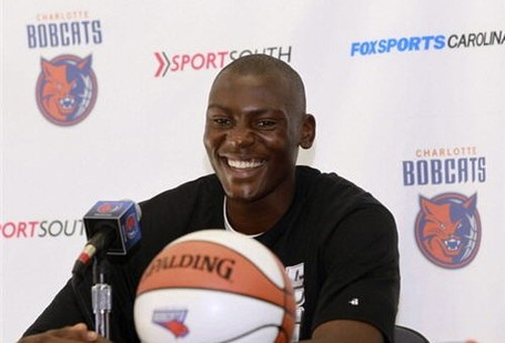 Bismack-biyombo-bobcats-press-500x340_medium