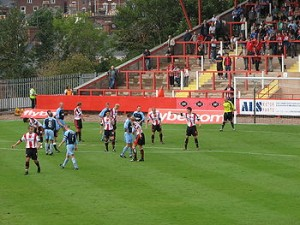 350px-Exeter_City_vs_Altrincham