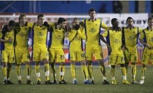 jpt leeds players