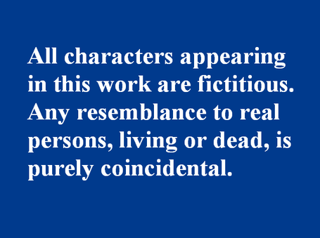 All_persons_fictitious_disclaimer_english_png_medium