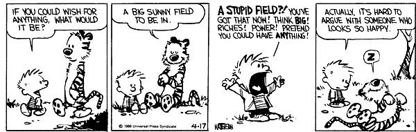 calvin+and+hobbes+comic+strip