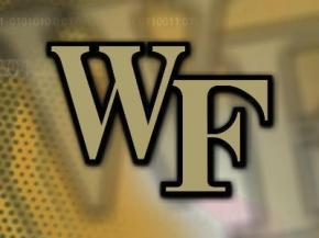 Wake_forest-290x217_medium