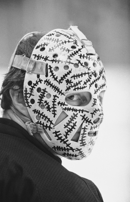 Gerry-cheevers-goalie-mask_medium