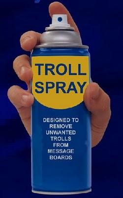 Trollspray_medium