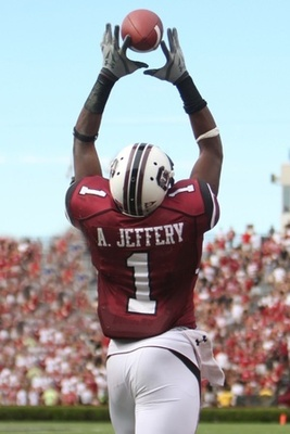 Alshon-jeffery-profile_display_image_medium