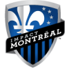 Montrealimapact_logo_medium