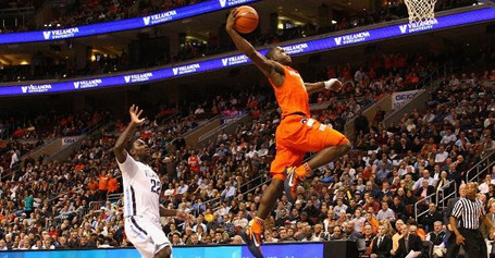 Dion-waiters-syracuse-orange-vs-villanova-wildcats_medium