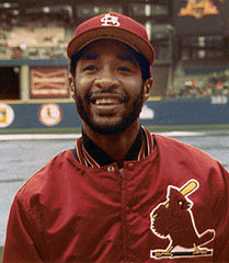 209px-ozzie_smith_1983_medium