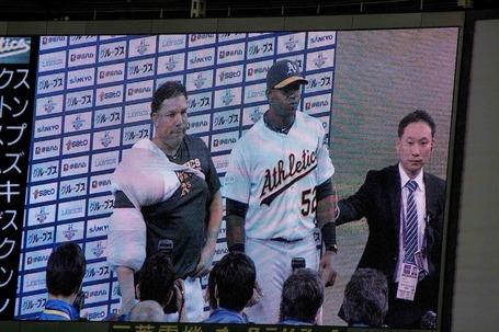 Japan_baseball_gm2-8_medium