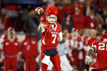 Case-keenum-ncaa-pass-record-houston-vs-rice_medium