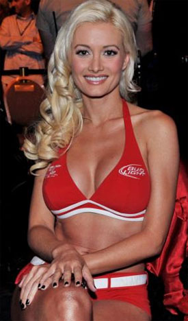 Holly-madison-ring-side_medium