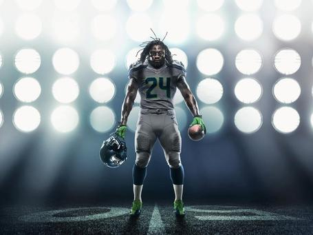 Lynch-grey_nohelmet--nfl_mezz_1280_1024_medium