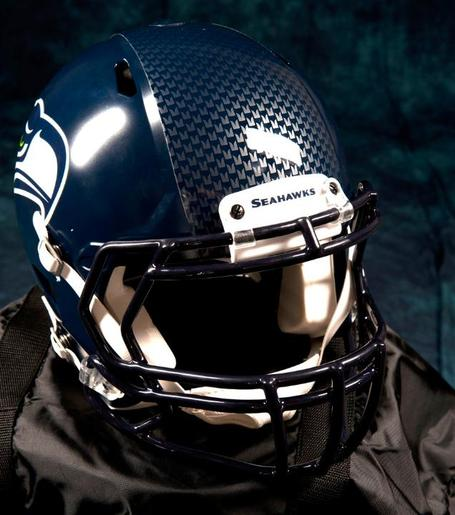 Helmet-06--nfl_mezz_1280_1024_medium