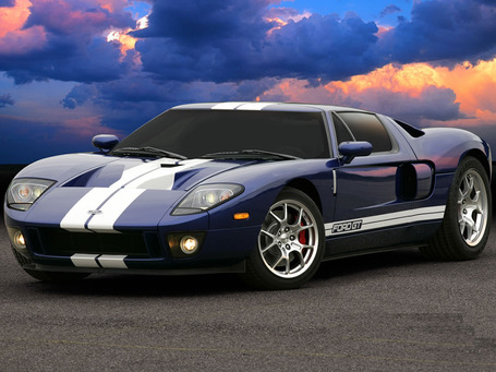 30p-8564-wallpaper-ford-gt-car_medium