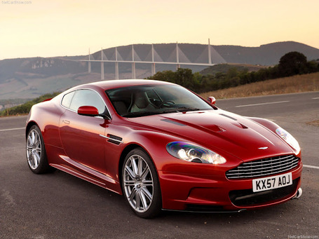 Aston-martin-dbs-1v_medium