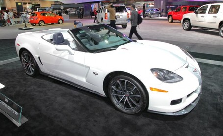 2013-chevrolet-corvette-427-convertible-06_gallery_image_large_medium