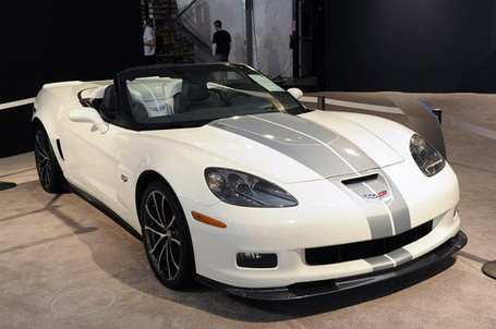 2013-chevrolet-corvette-427-convertible-bj-1327039484_medium_medium