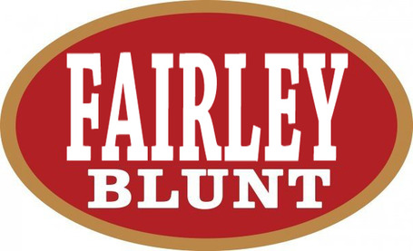 Fairley_blunt1_medium