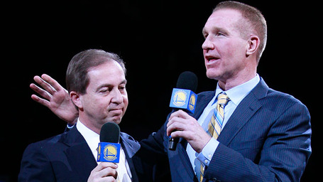 Mullin-chris-lacob-joe-video_medium