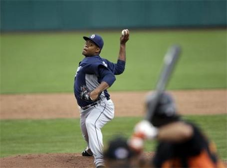 San-diego-padres-overwhelm-chicago-white-sox-13-2-mlb-spring-training-141051_medium