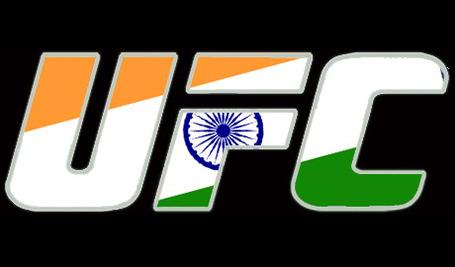 Ufc-india-logo-460x270_medium