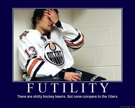 85847d1206542064-leafs-wont-make-playoffs-oilers-suck_medium