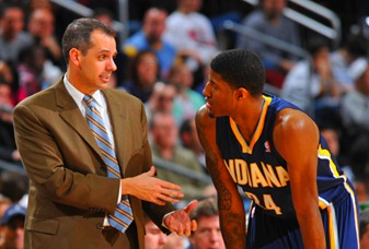Frank-vogel-and-paul-george_medium
