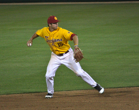 Usc-pepperdine-14_medium