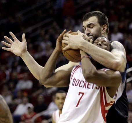 20120315__120316pekovic_medium