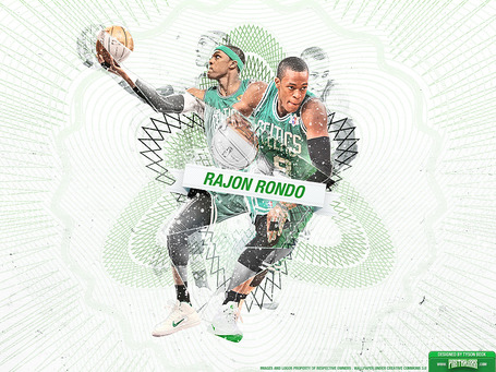 Rajon-rondo-wallpaper-1024x768_medium