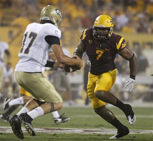 Burfict_vontaze-arizona-state-9-1-11_medium