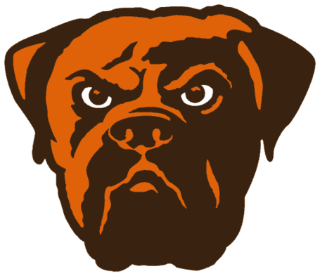Cleveland_browns_dawg_medium