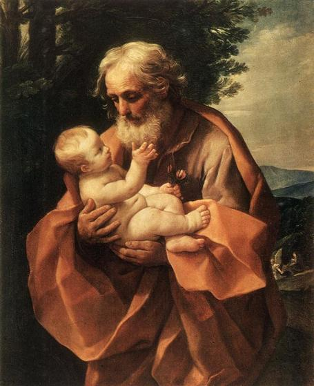 Saint_joseph_with_the_infant_jesus_by_guido_reni_2c_c_1635_medium
