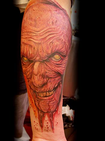 Zombie_tattoo_m1_medium